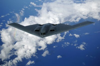 https://abid03.files.wordpress.com/2011/04/b-2spirit.jpg?w=300